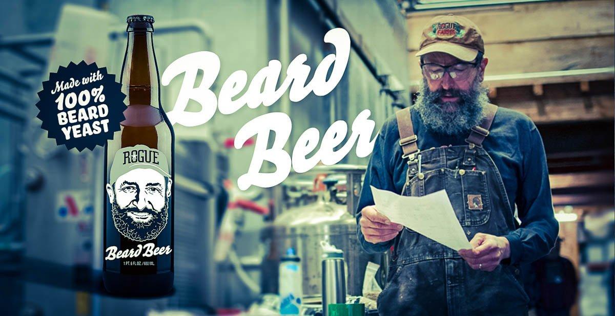 Las 10 cervezas más ASQUEROSAS (o curiosas) del mundo – Loopulo