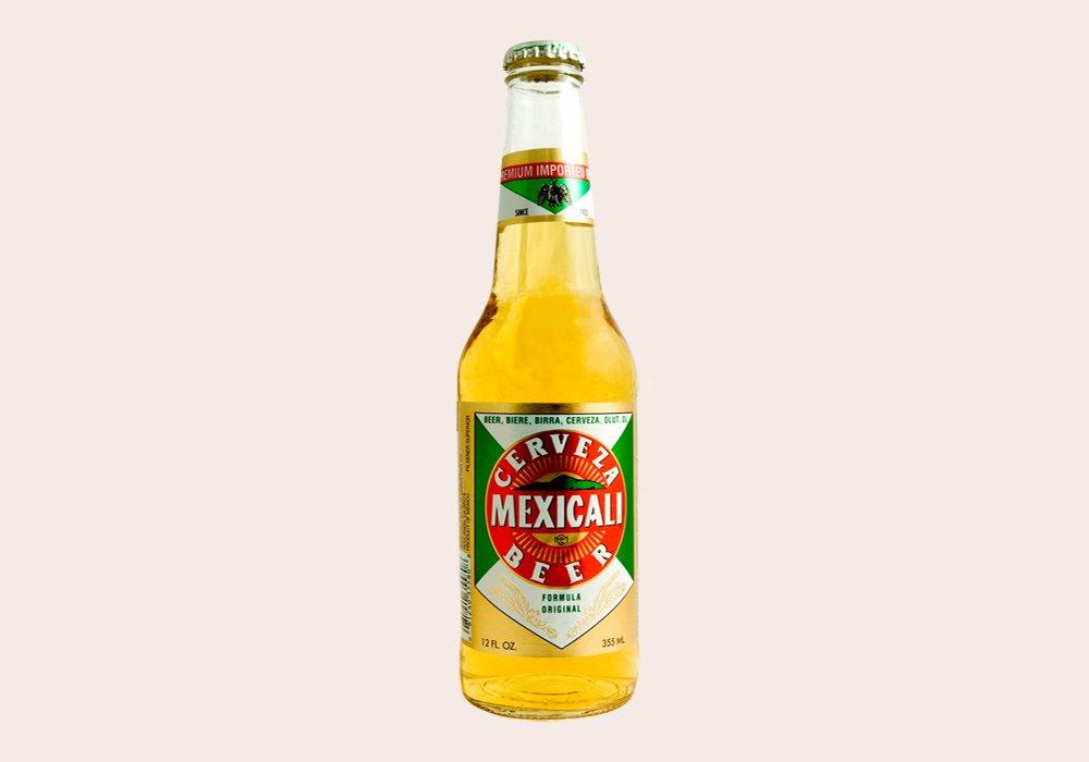 Cerveza Mexicali, el nuevo fichaje de AB InBev para EEUU – Loopulo