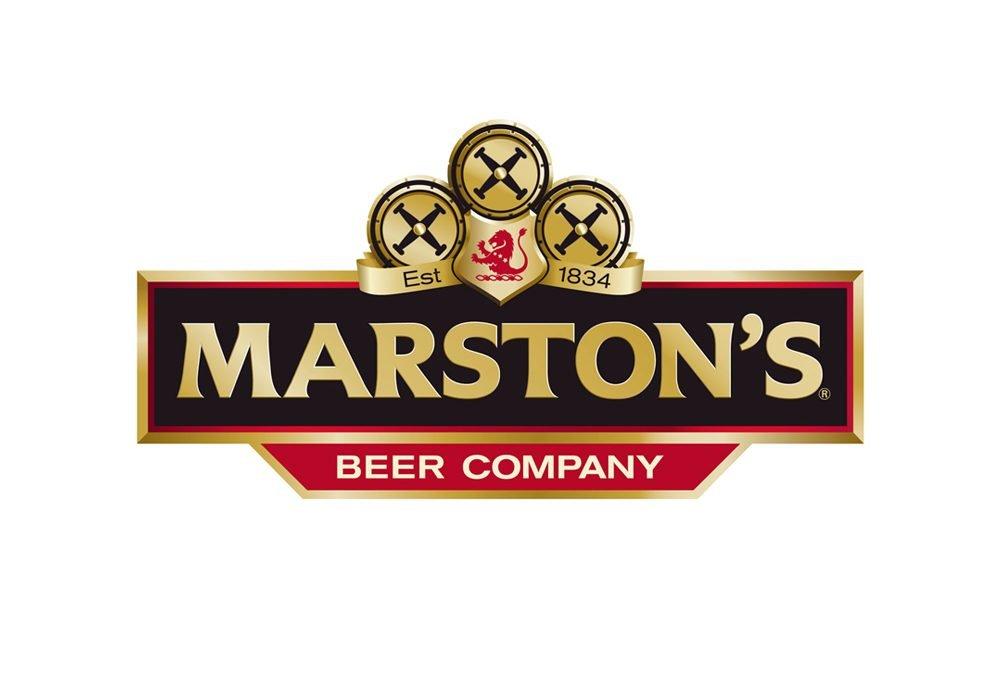 Marston's la cervecera británica que hace la cerveza artesana de Mercadona