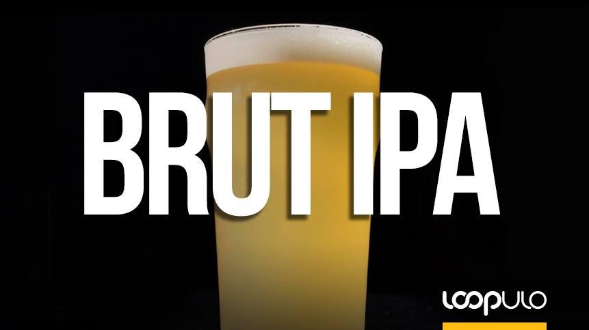Brut IPA, un nuevo estilo de cerveza nacido en San Francisco
