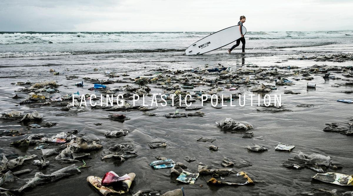 Corona ya está eliminando el plástico de sus Six Packs – Loopulo