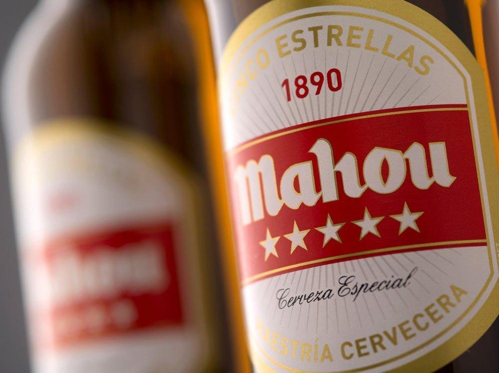 Mahou San Miguel triunfa también en Reino Unido – Loopulo