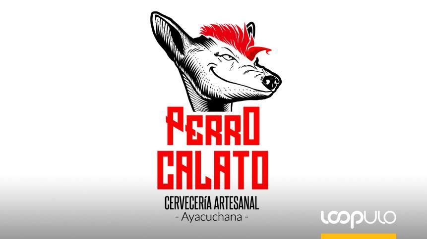 Perro Calato, cervezas artesanas de Perú – Loopulo