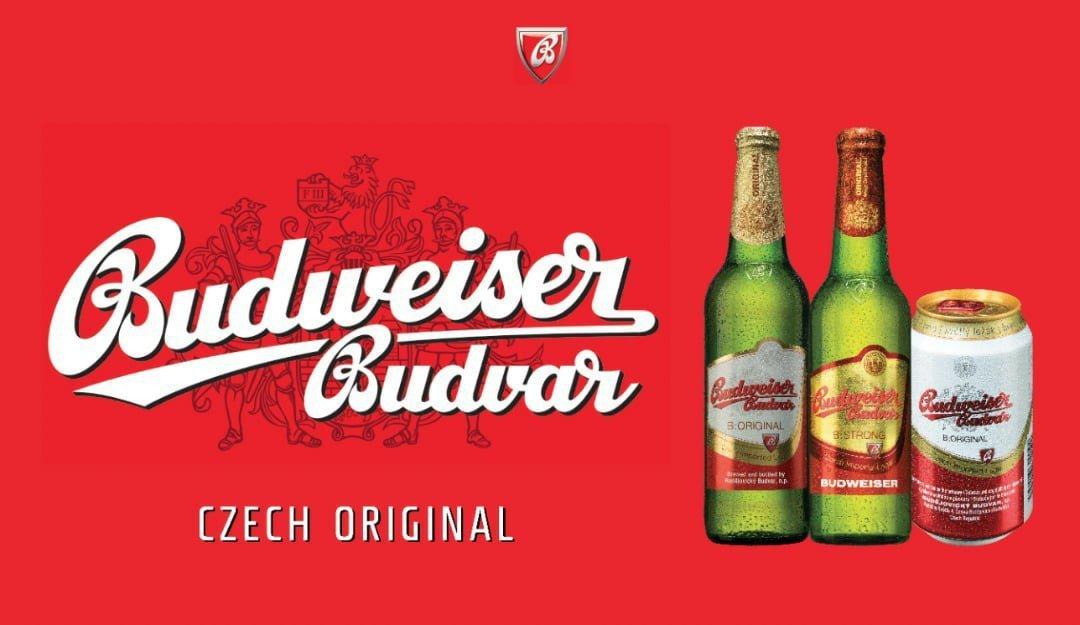 La cerveza en República Checa, un modo de vida – Loopulo