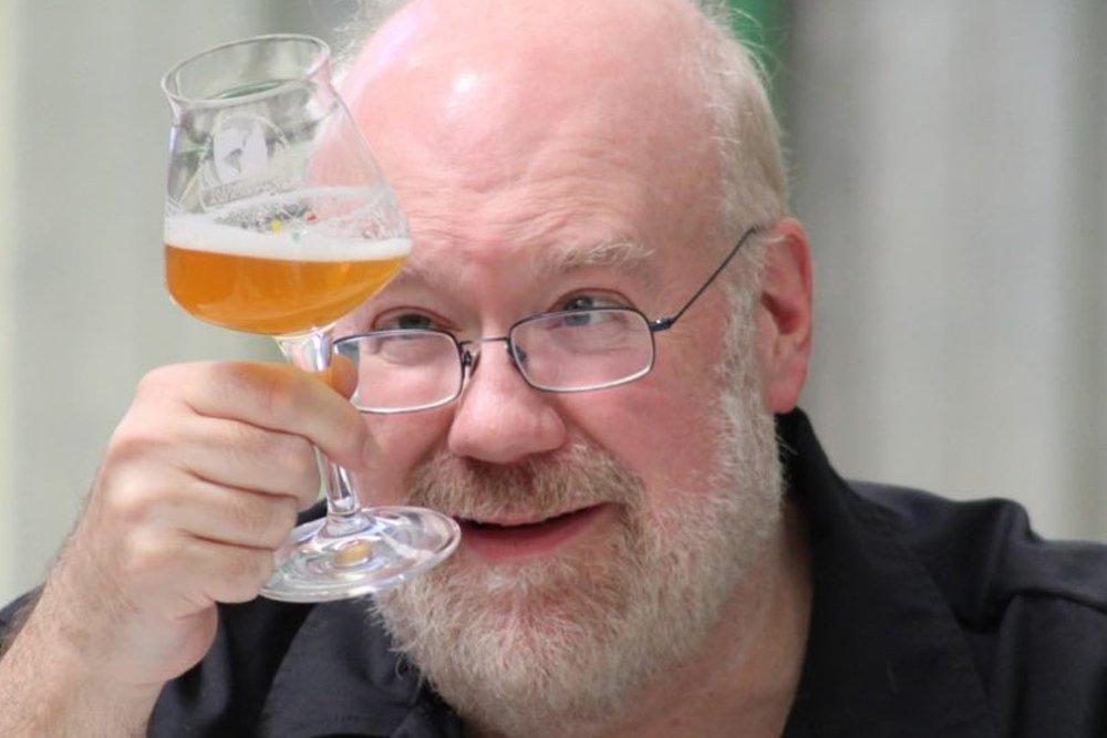 La mejor IPA de Sudamérica la elabora Cervecería Darwin – Loopulo