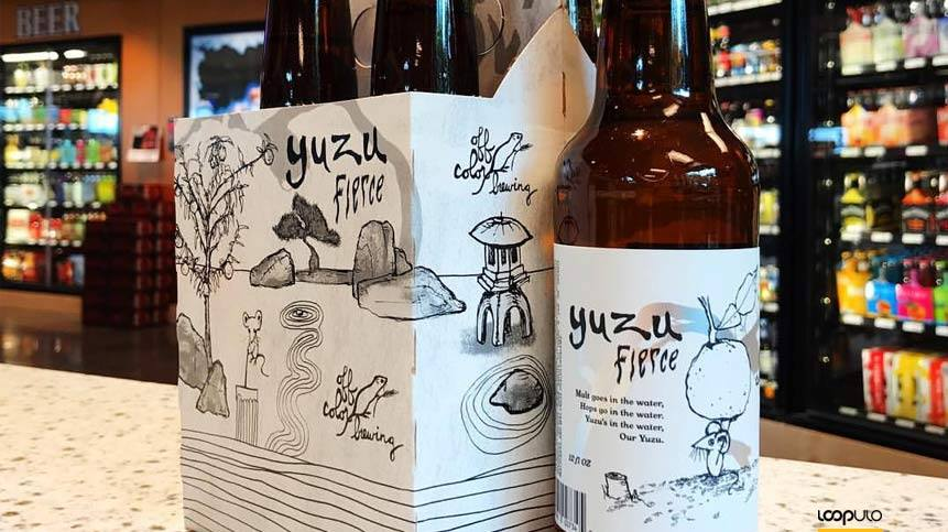 Las 10 mejores cervezas artesanas bajas en calorías – Loopulo