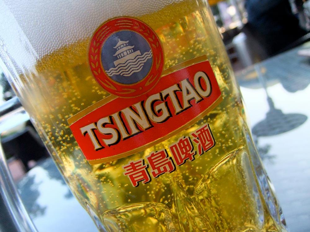 Glifosato en la cerveza, nueva alerta alimentaria – Loopulo