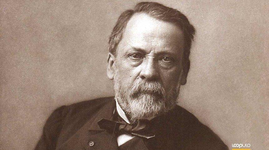 La levadura y el gran hallazgo de Louis Pasteur – Loopulo