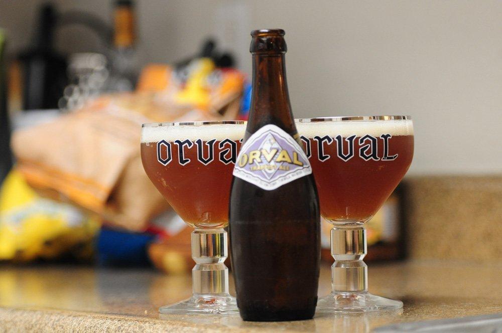 Pypaert, la primera mujer a cargo de una cervecera trapense – Loopulo
