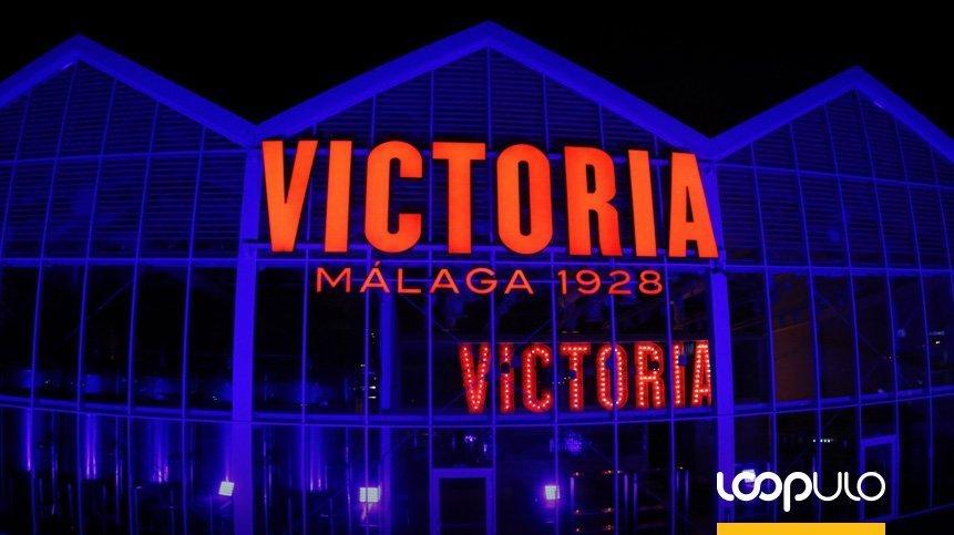 Cervezas Victoria se viste de azul por el Día Mundial de concienciación sobre el Autismo