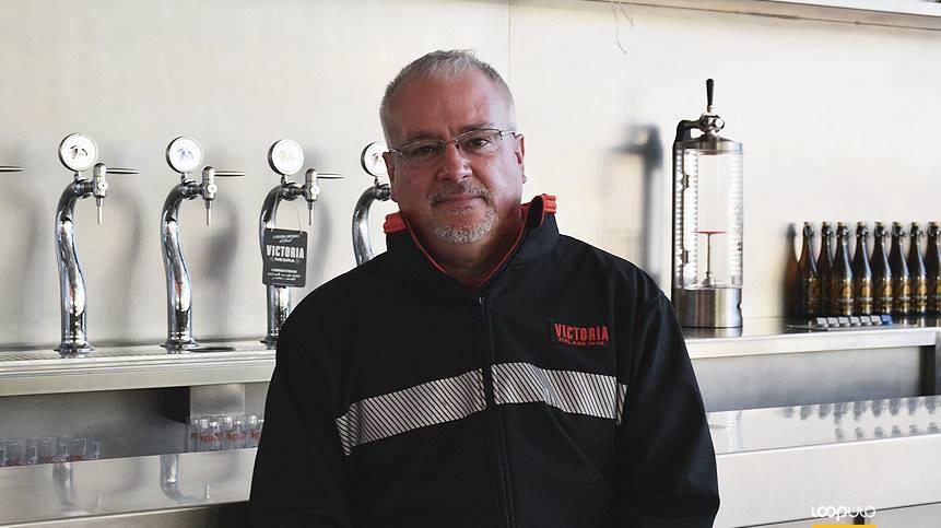 Entrevista Cervezas Victoria – Loopulo