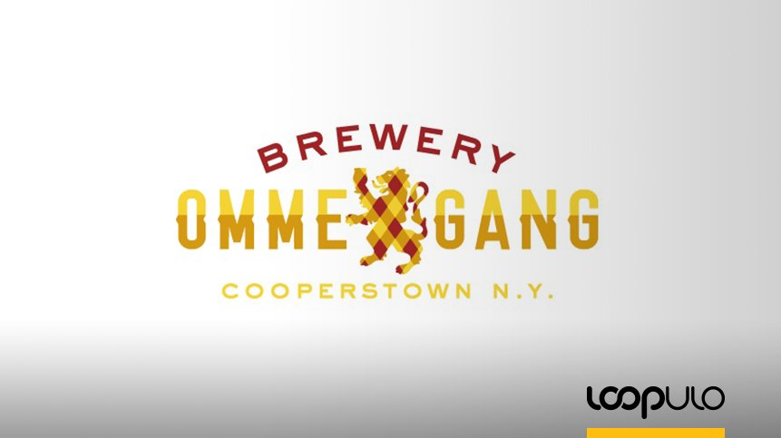 Ommegang, la cervecera de Game of Thrones – Loopulo