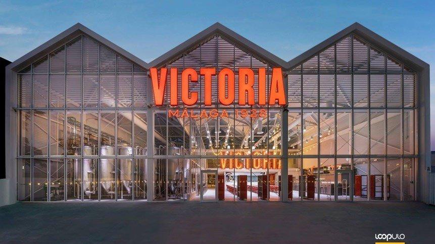 Ángel Stanich ofrecerá un acústico en Cervezas Victoria – Loopulo