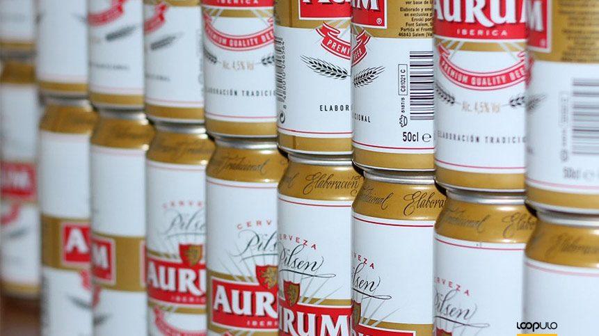 Cervezas de Font Salem que seguramente no sabes que lo son – Loopulo