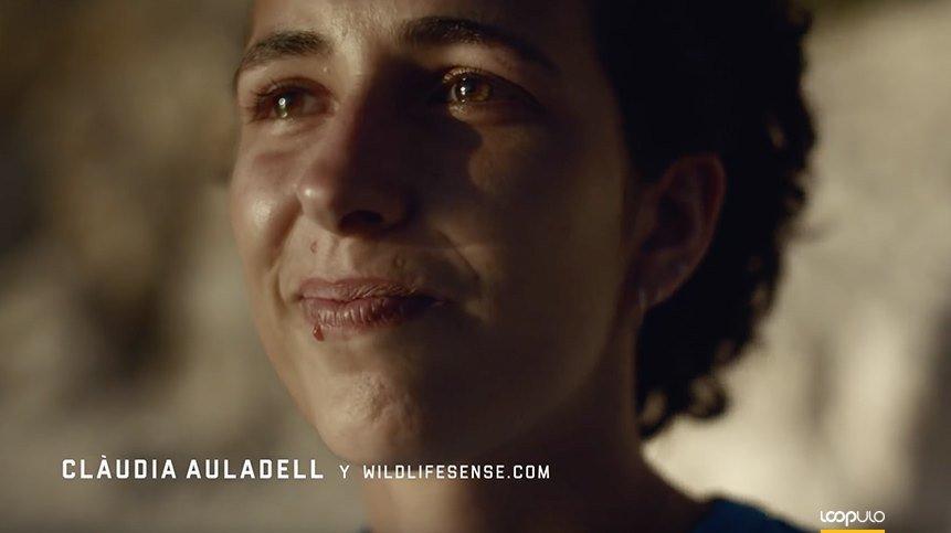 El anuncio de Estrella Damm tiene segunda parte: Amantes – Loopulo