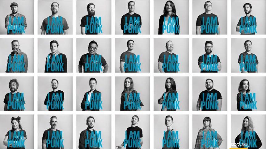 Equity for Punks llega a Europa con más de 100.000 reclutas – Loopulo