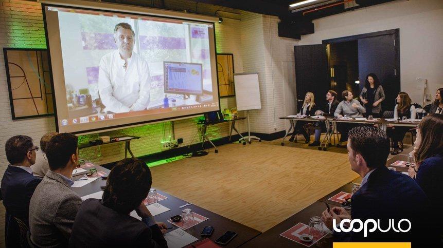Mahou San Miguel invierte un 13,2% más en formación para sus profesionales