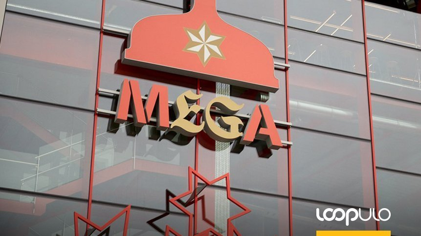 MEGA, el Museo de la cerveza Estrella Galicia – Loopulo
