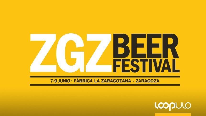 Zaragoza Beer Festival, ¿qué vamos a encontrarnos allí? – Loopulo