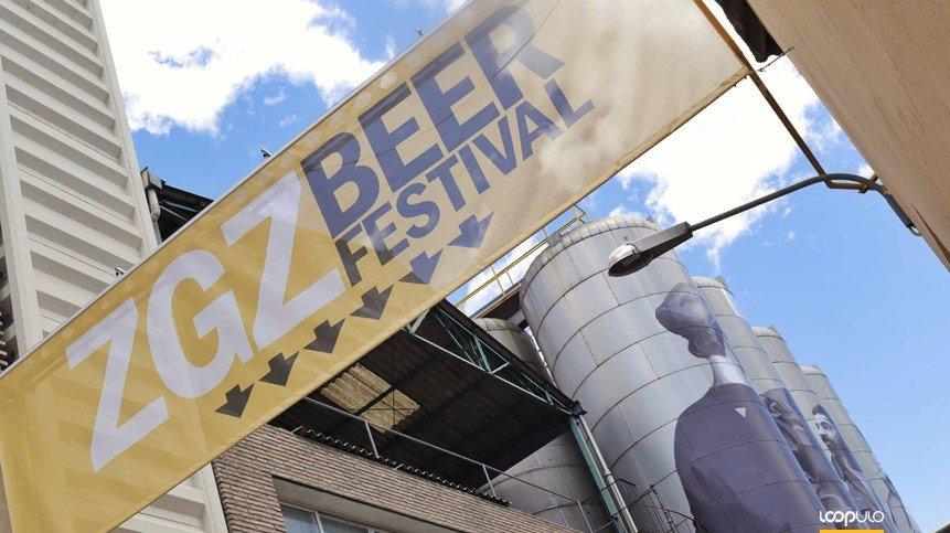 Zaragoza se convierte en capital de la cerveza artesana – Loopulo