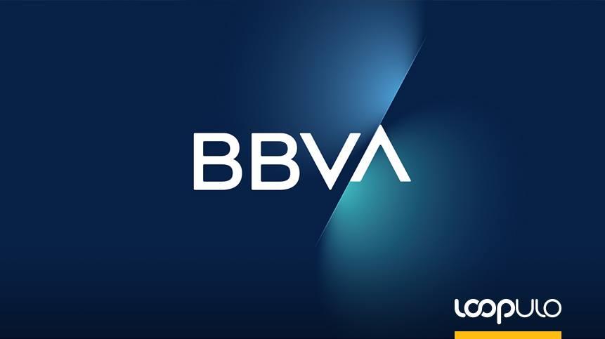 Grupo Dihme y BBVA firman un acuerdo para apoyar a los nuevos franquiciados de 'Blue Moon' y 'La Sagrada Fábrica'