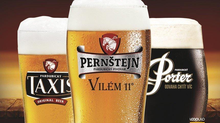 Molson Coors adquiere dos nuevas cerveceras europeas – Loopulo