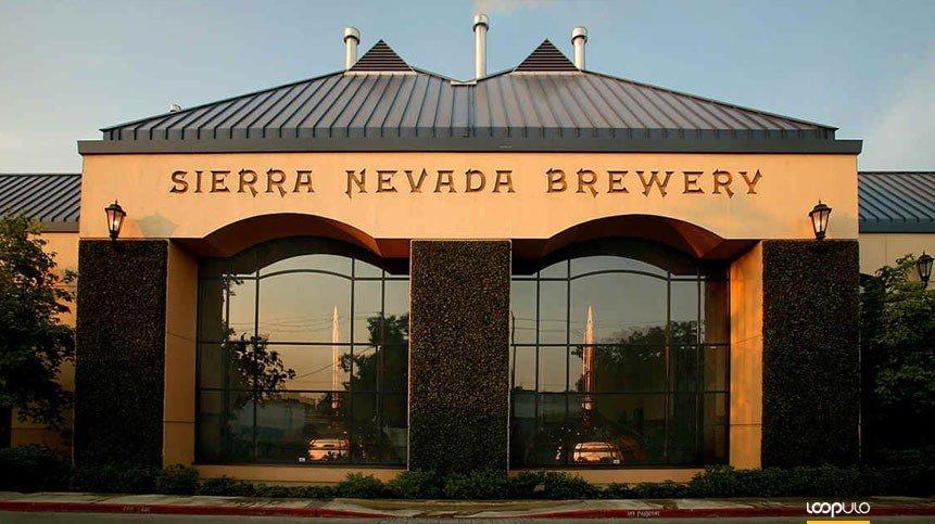 Las 25 mejores cerveceras de Estados Unidos de 2019 – Loopulo