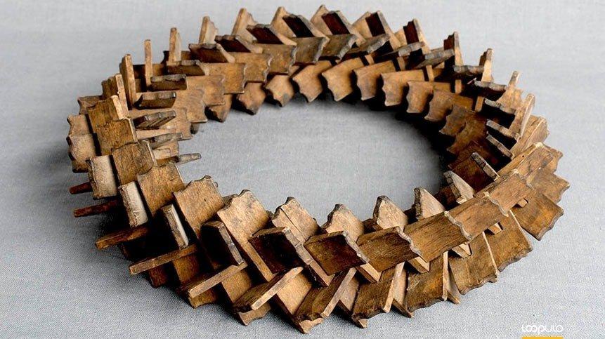 ¿Qué características tienen las levaduras Kveik? – Loopulo