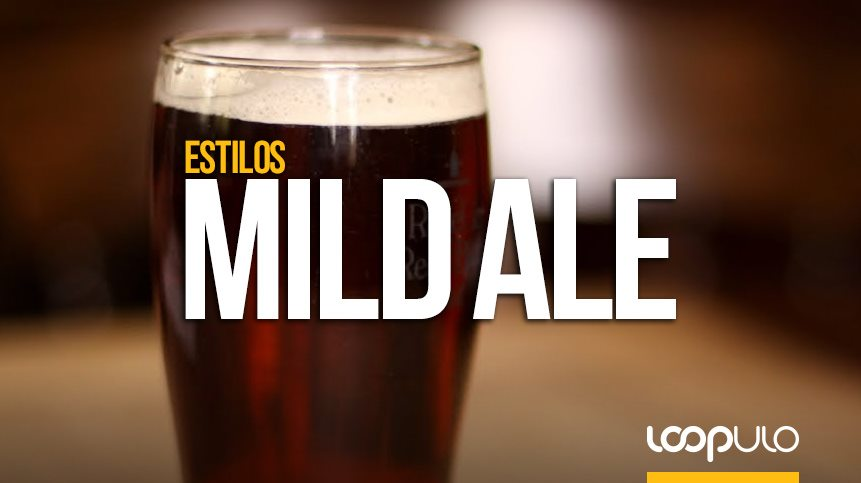 Mild Ale, auge y decadencia de un estilo popular