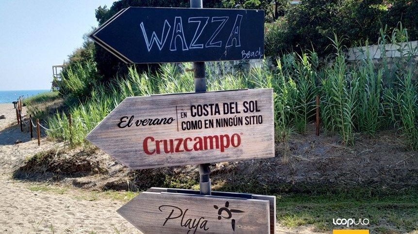 Paella y cervezas, el verano ideal para el 70% de los españoles – Loopulo