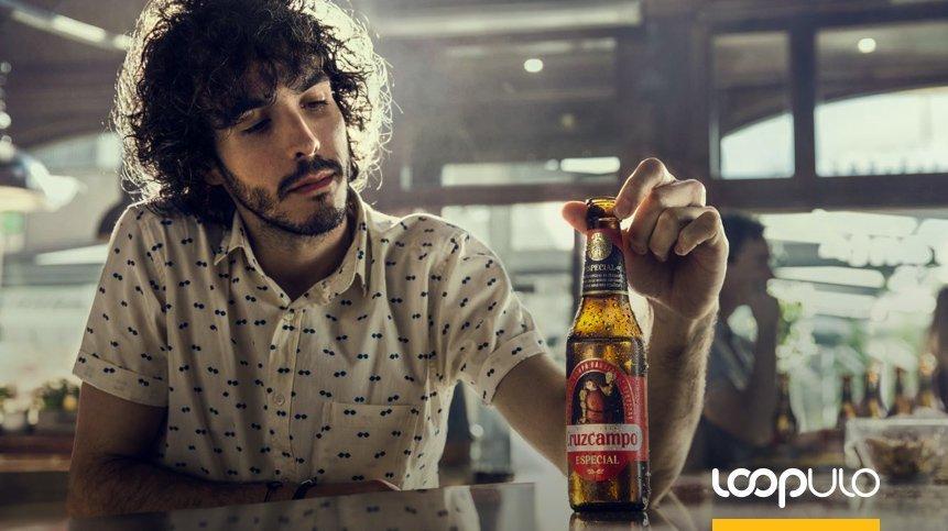¿Es Cruzcampo la cerveza preferida de los andaluces?