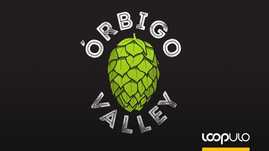 Cervezanía se convierte en distribuidor de lúpulos Órbigo Valley
