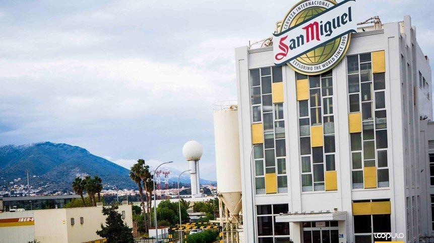 Experiencia San Miguel 2019 estará en Málaga del 18 al 21 de septiembre – Loopulo