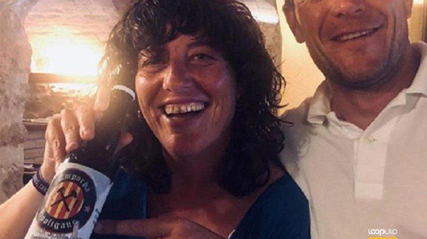 Fuck Spain, Teresa Jordá y la polémica cerveza artesanal – Loopulo