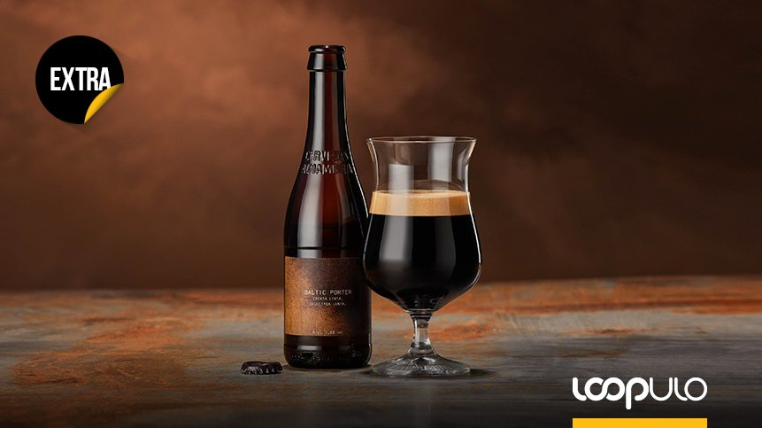 alhambra-baltic-porter-loopulo-06