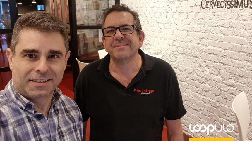 AECAI y la Asociación de Tiendas Especializadas en Cerveza de Madrid sellan un acuerdo de colaboración