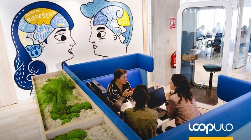 Mahou San Miguel obtiene la certificación LEED Gold en su sede corporativa