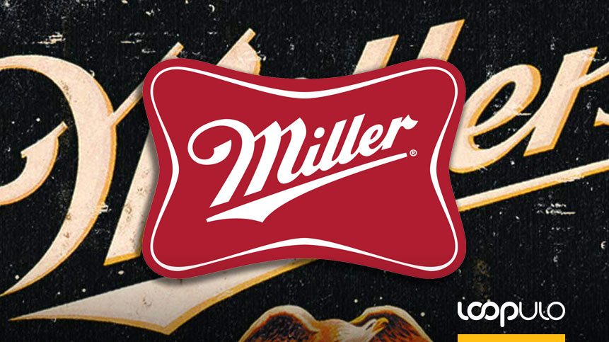 MillerCoors Fort Worth celebra su 50 aniversario – Loopulo