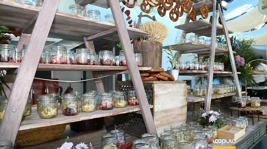 Miles de madrileños disfrutarán del Oktoberfest WiZink Center – Loopulo