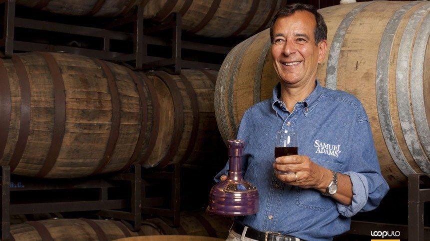 Utopias, la cerveza de 200$ de Samuel Adams vuelve a la venta – Loopulo