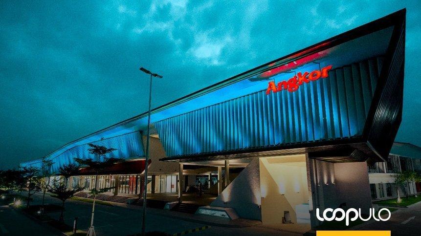 Carlsberg firma un acuerdo para adquirir el 25% restante de Cambrew en Camboya