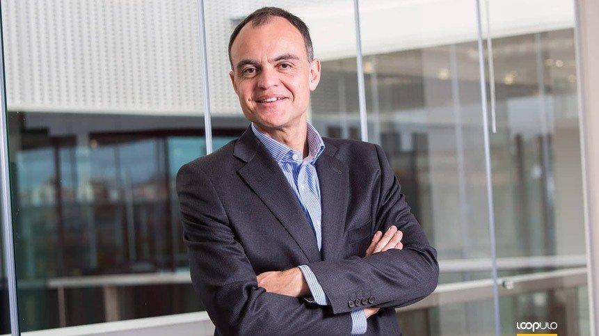 Mahou San Miguel triplica su innovación en el mercado en los últimos cinco años – Loopulo