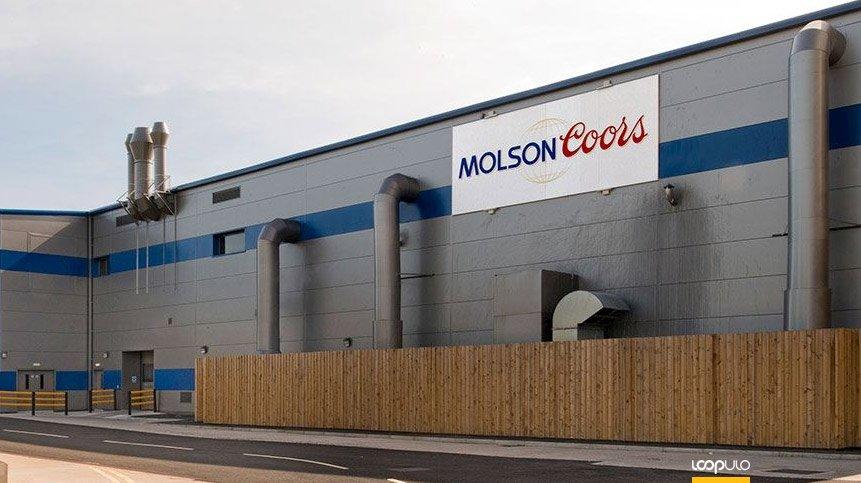 Molson Coors confía su distribución en España a La Sagra – Loopulo