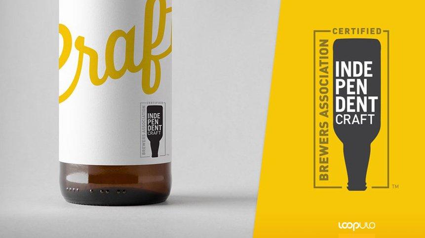 Small Brewery Sunday, las pequeñas cerveceras ya tienen día – Loopulo