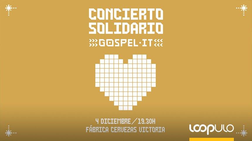 Cervezas Victoria ofrecerá un concierto Gospel de lo más solidario