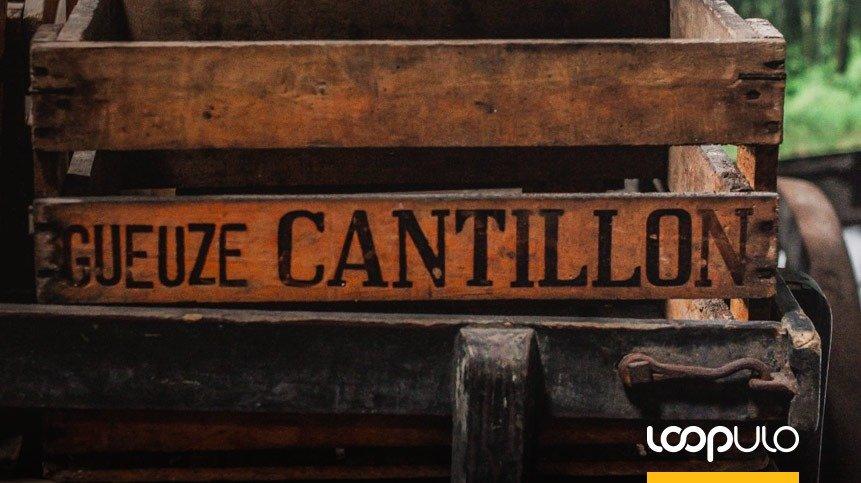 Brasserie Cantillon, una cervecera con 120 años de historia