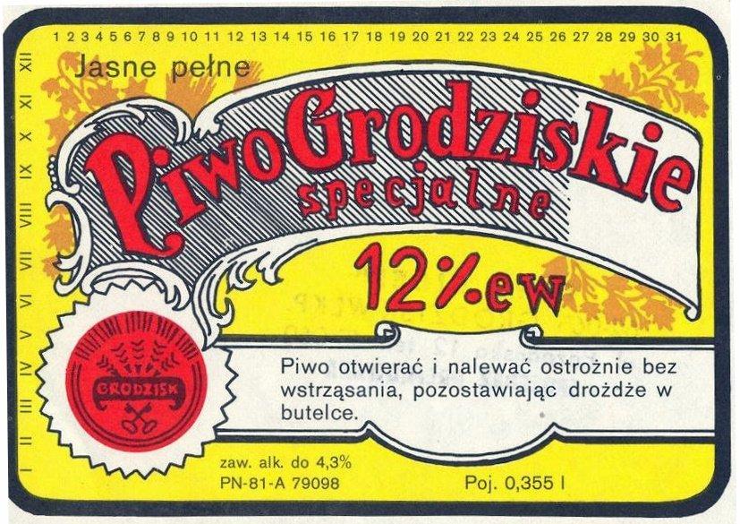 Grodziskie y otros estilos de cerveza olvidados – Loopulo