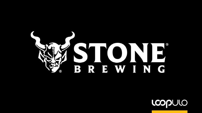 Stone Brewing, la cervecera que ahuyenta a los malos espíritus – Loopulo