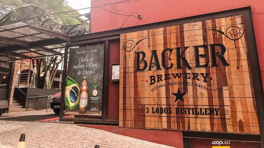 Brasil retira las cervezas de Backer tras morir una persona – Loopulo