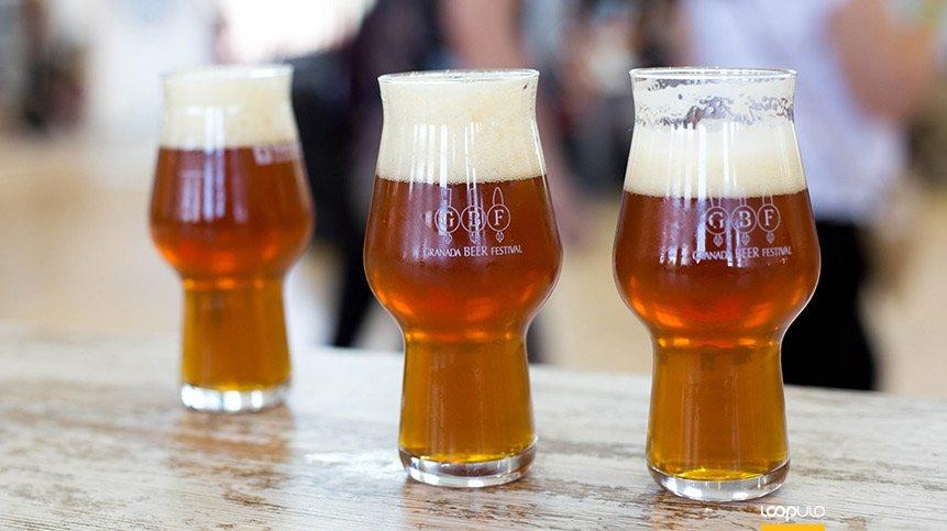 Granada acogerá la primera edición de la Copa Mediterránea de Cervezas – Loopulo